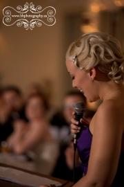 Carleton_Place_Wedding_Photographers-45
