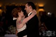 Carleton_Place_Wedding_Photographers-47