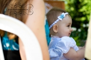 at_the_school_house_baptism-12