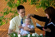 at_the_school_house_baptism-16