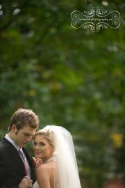 ottawa_wedding_photographer-0001