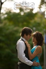 ottawa_wedding_photographer-0003