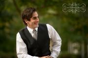 ottawa_wedding_photographer-0004