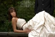ottawa_wedding_photographer-0007