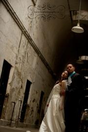 ottawa_wedding_photographer-0008