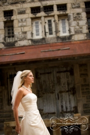 ottawa_wedding_photographer-0011