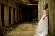 ottawa_wedding_photographer-0015