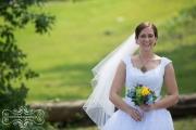 0446-Eliza_Alex_Wedding