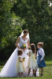 0710-Eliza_Alex_Wedding