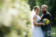 1094-Eliza_Alex_Wedding