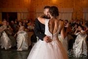 2412-Eliza_Alex_Wedding