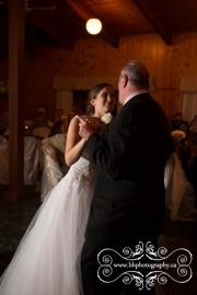 2495-Eliza_Alex_Wedding