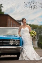 0839-Emily_Tim_Wedding