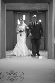 1080-Emily_Tim_Wedding