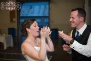 2428-Emily_Tim_Wedding