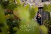 merrickville_wedding_photographer-07