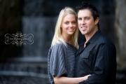 merrickville_wedding_photographer-11