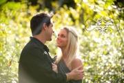 merrickville_wedding_photographer-18