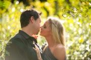 merrickville_wedding_photographer-19