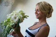 Ottawa_Convention_Center_Notre_Dame_Wedding_Photography-03