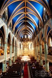 Ottawa_Convention_Center_Notre_Dame_Wedding_Photography-05