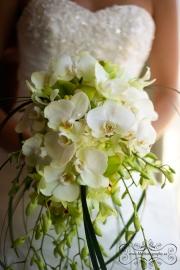 Ottawa_Convention_Center_Notre_Dame_Wedding_Photography-06
