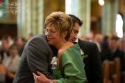 Ottawa_Convention_Center_Notre_Dame_Wedding_Photography-07