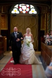 Ottawa_Convention_Center_Notre_Dame_Wedding_Photography-09