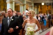 Ottawa_Convention_Center_Notre_Dame_Wedding_Photography-10