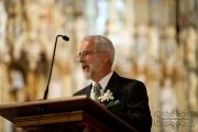 Ottawa_Convention_Center_Notre_Dame_Wedding_Photography-12
