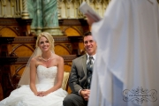 Ottawa_Convention_Center_Notre_Dame_Wedding_Photography-14