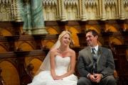 Ottawa_Convention_Center_Notre_Dame_Wedding_Photography-16