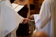 Ottawa_Convention_Center_Notre_Dame_Wedding_Photography-17