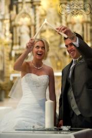 Ottawa_Convention_Center_Notre_Dame_Wedding_Photography-19