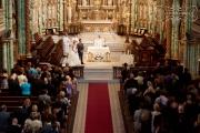 Ottawa_Convention_Center_Notre_Dame_Wedding_Photography-20