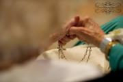 Ottawa_Convention_Center_Notre_Dame_Wedding_Photography-21