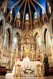 Ottawa_Convention_Center_Notre_Dame_Wedding_Photography-22