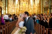 Ottawa_Convention_Center_Notre_Dame_Wedding_Photography-23