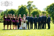 Ottawa_Convention_Center_Notre_Dame_Wedding_Photography-24