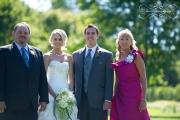 Ottawa_Convention_Center_Notre_Dame_Wedding_Photography-25