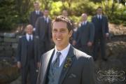 Ottawa_Convention_Center_Notre_Dame_Wedding_Photography-28