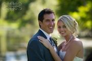 Ottawa_Convention_Center_Notre_Dame_Wedding_Photography-29