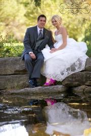 Ottawa_Convention_Center_Notre_Dame_Wedding_Photography-30
