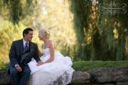 Ottawa_Convention_Center_Notre_Dame_Wedding_Photography-31