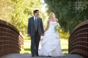 Ottawa_Convention_Center_Notre_Dame_Wedding_Photography-32