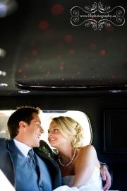 Ottawa_Convention_Center_Notre_Dame_Wedding_Photography-33