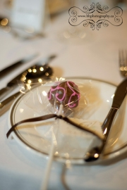 Ottawa_Convention_Center_Notre_Dame_Wedding_Photography-34