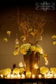 Ottawa_Convention_Center_Notre_Dame_Wedding_Photography-35