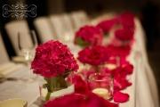 Ottawa_Convention_Center_Notre_Dame_Wedding_Photography-36