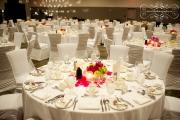 Ottawa_Convention_Center_Notre_Dame_Wedding_Photography-40